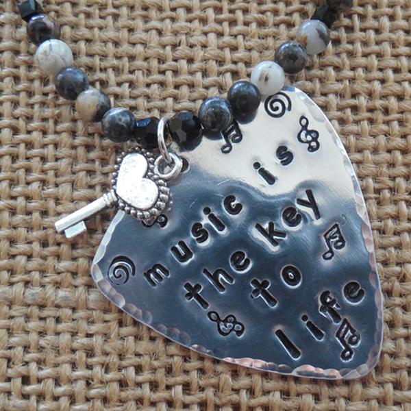 Beads4bubba Handmade Jewelry
